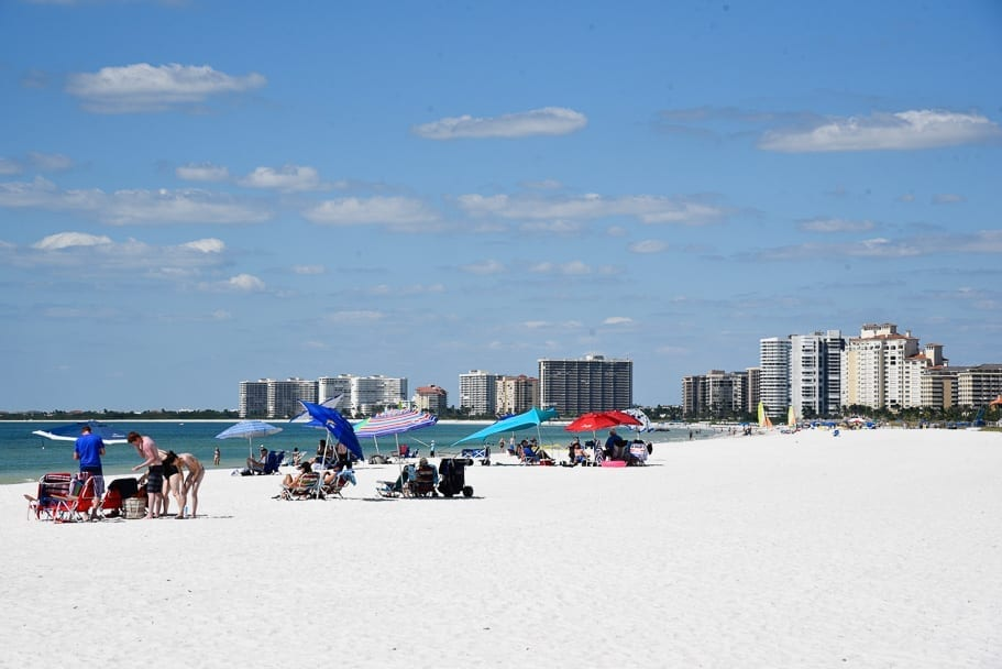 27 Awesome Activities & Things to do in Marco Island: The Ultimate Beach Getaway Guide