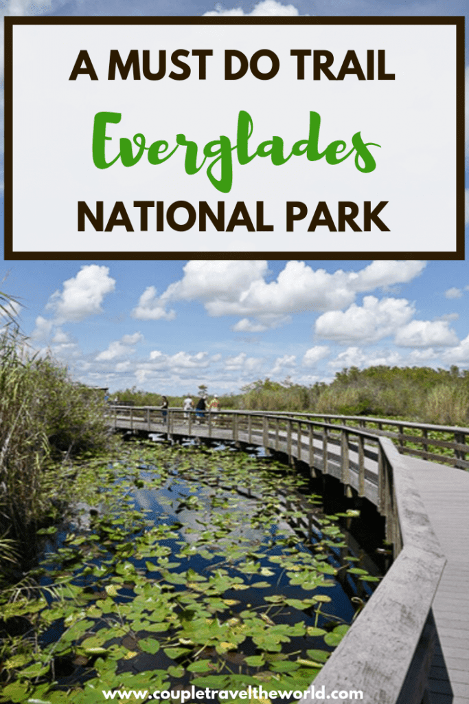 everglades-national-park-Anhinga-Trail