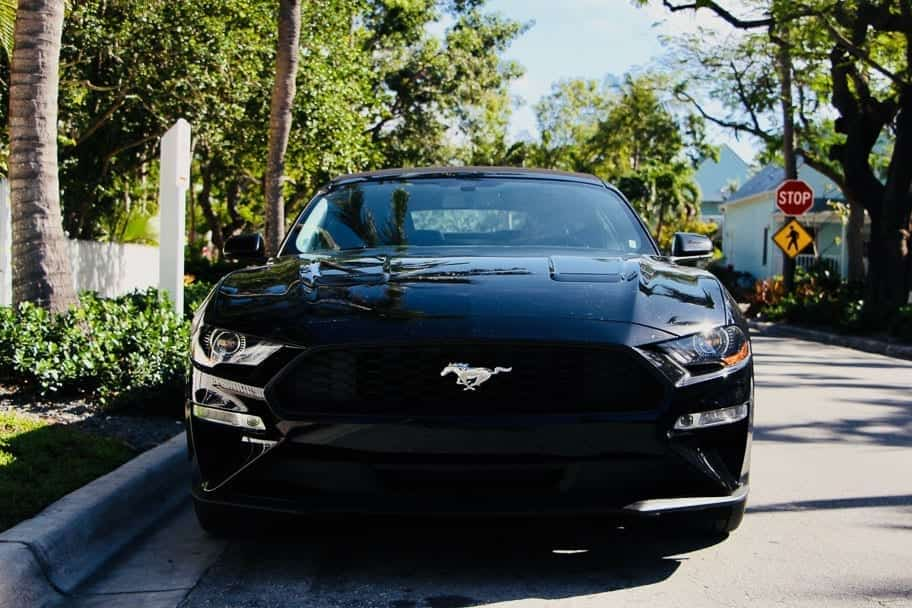 Miami to Key Largo | Driving the Oceanic Highway