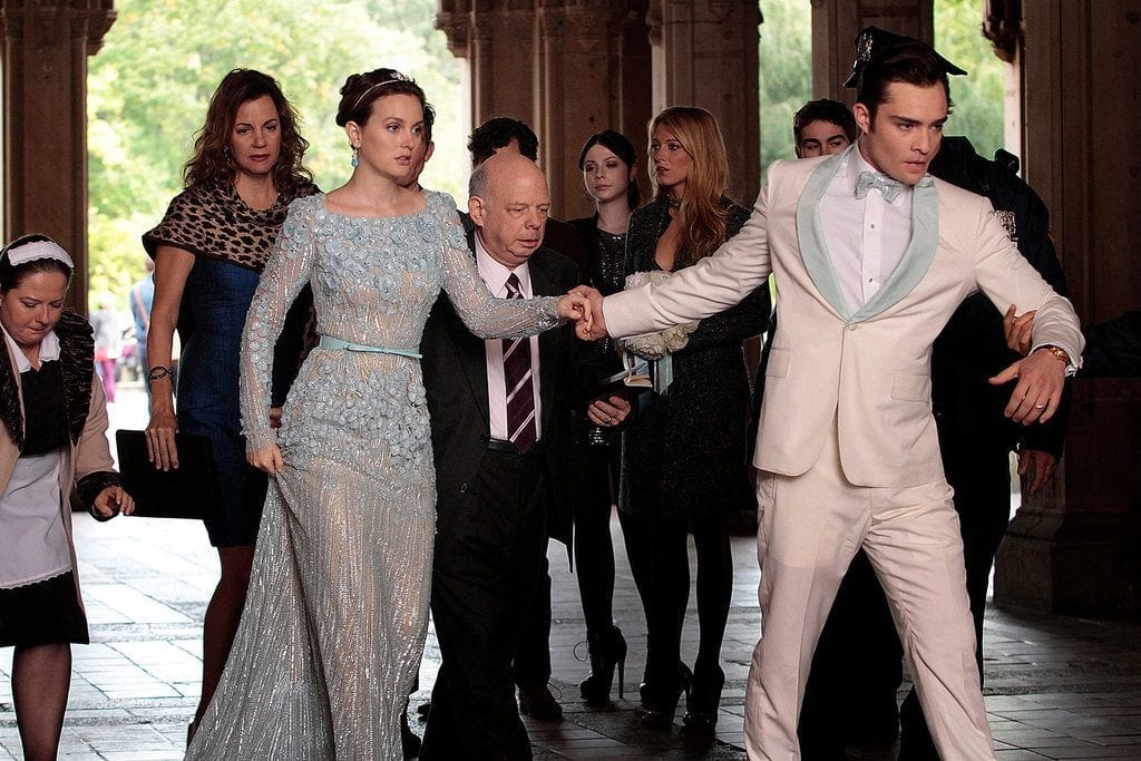 chuck-blair-quotes