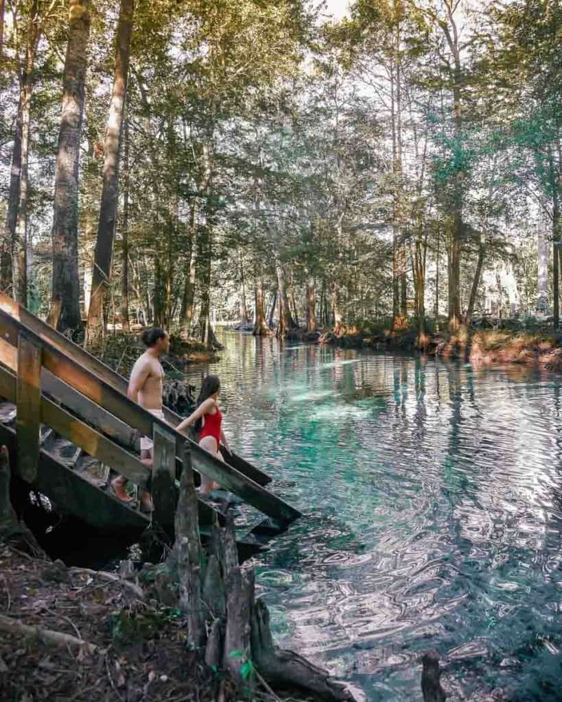 ginnie-springs-day-out