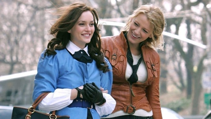 gossip-girl-friendship-quotes