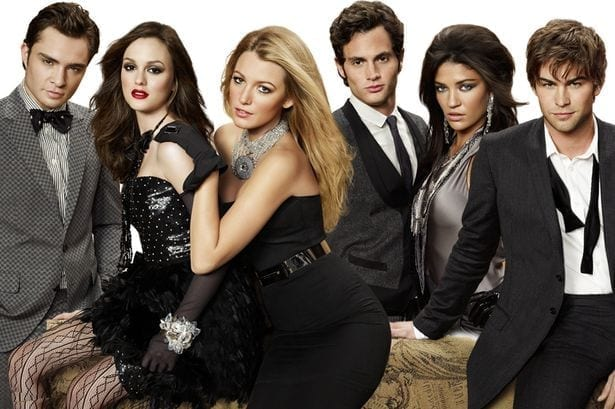 Spotted: 100 of the best Gossip Girl Quotes Ever! XOXO