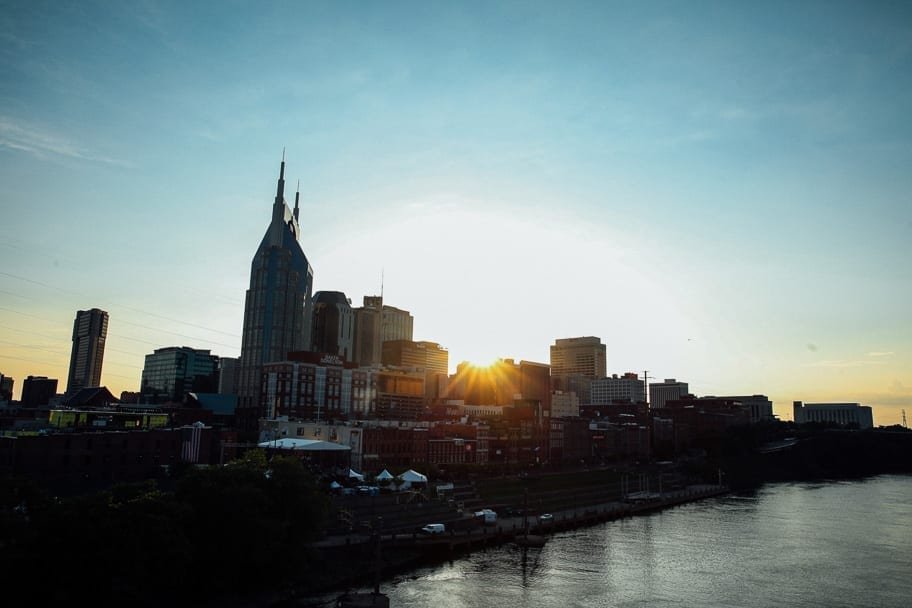 40+ Nashville Quotes for Awesome Instagram Captions