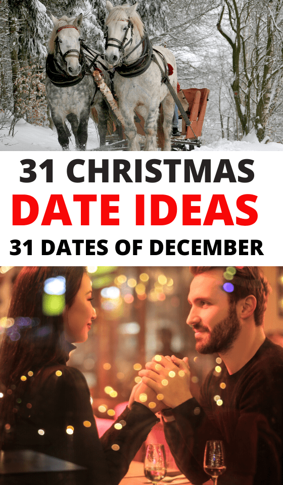 CHRISTMAS-DATE-IDEAS