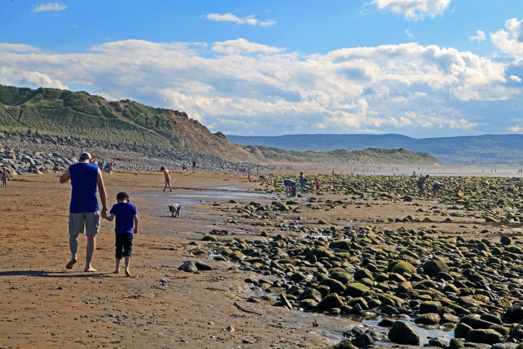 Strandhill-Beach-County-Sligo