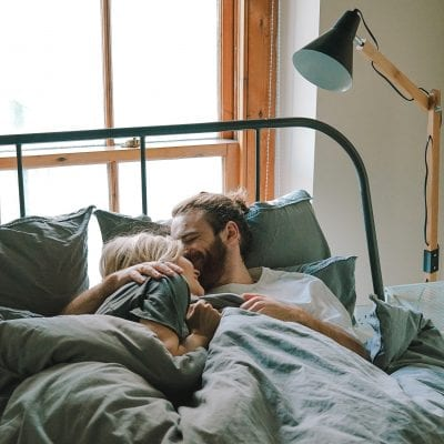 Indoor Date Ideas for Couples (Much Better than Netflix)