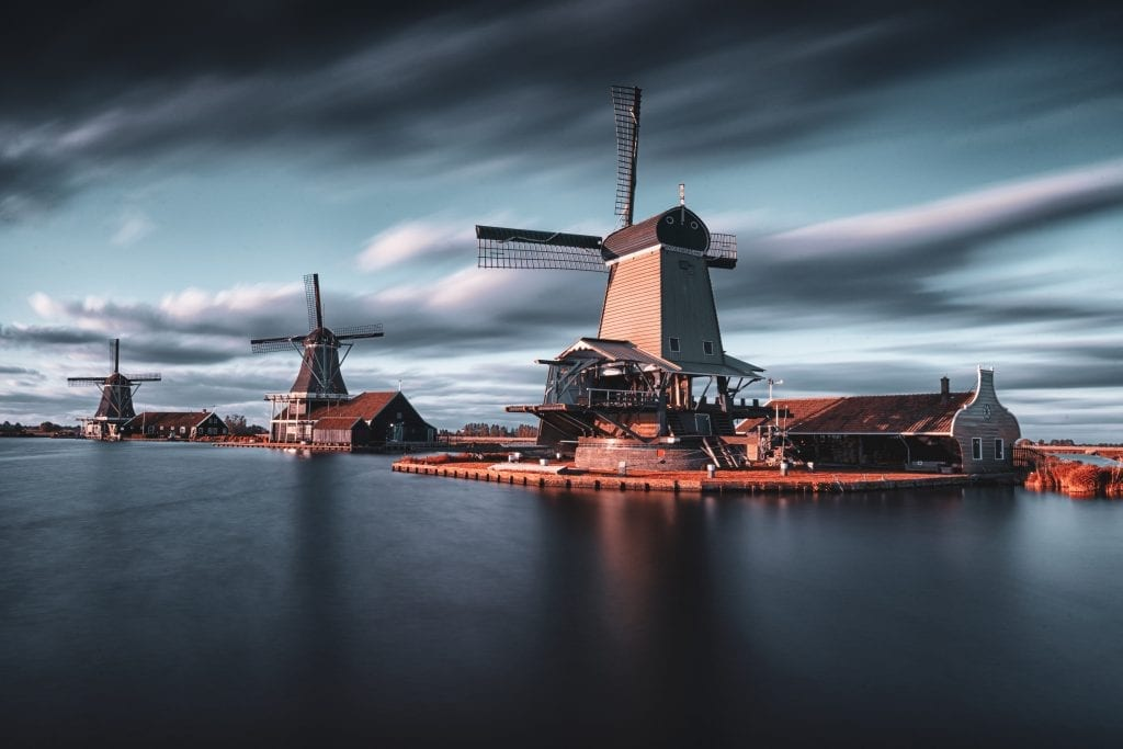netherlands-quotes