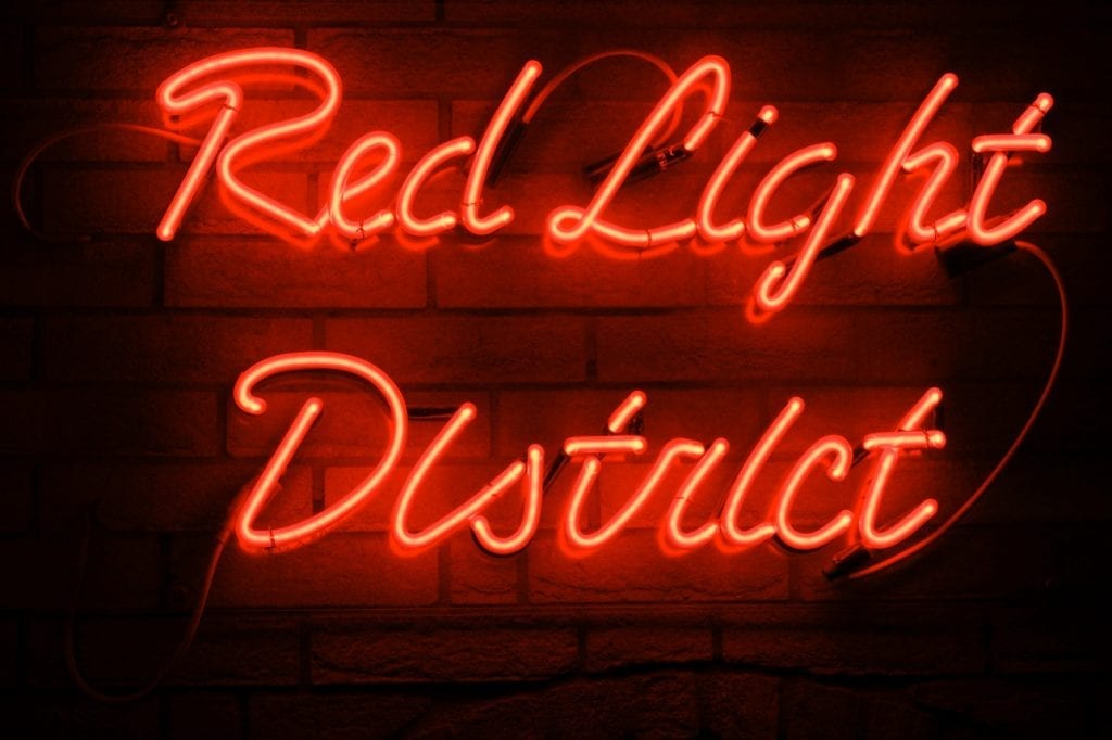 red-light-district-quotes