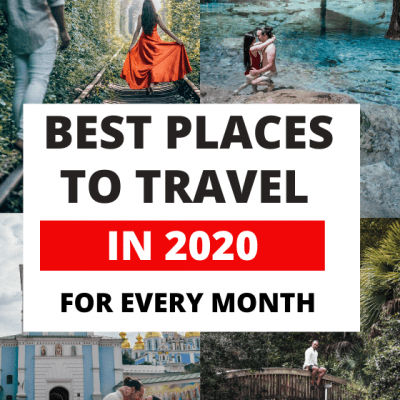 BEST-PLACES-TRAVEL-IN-2020-BY-MONTH