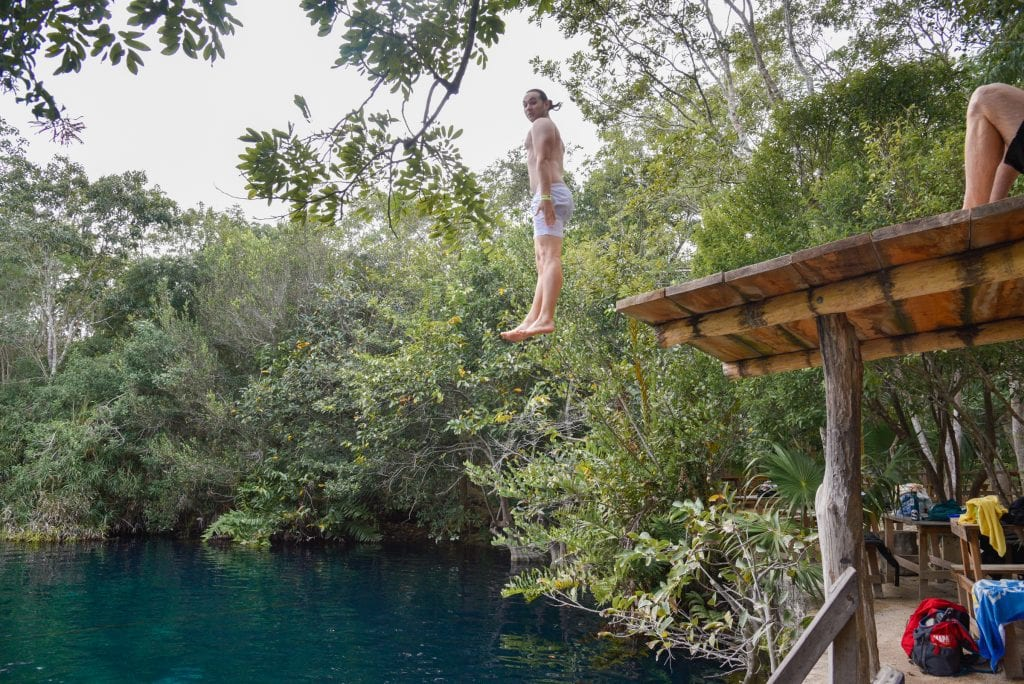 cenote-carwash-diving