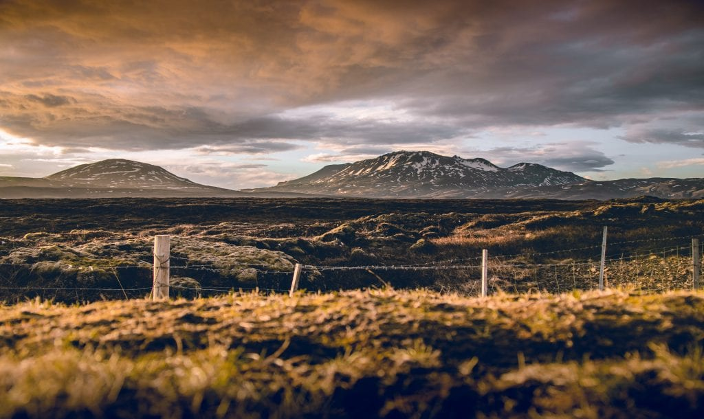 golden-circle-iceland