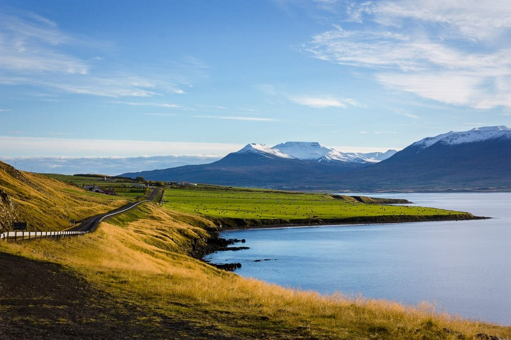 iceland-in-april-best-time-to-visit