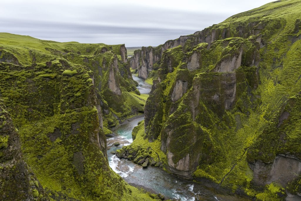 iceland-honeymoon