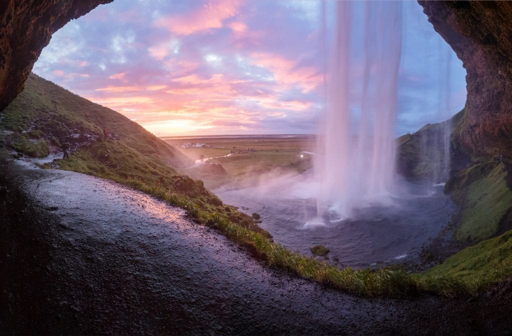 why-visit-iceland-in-april
