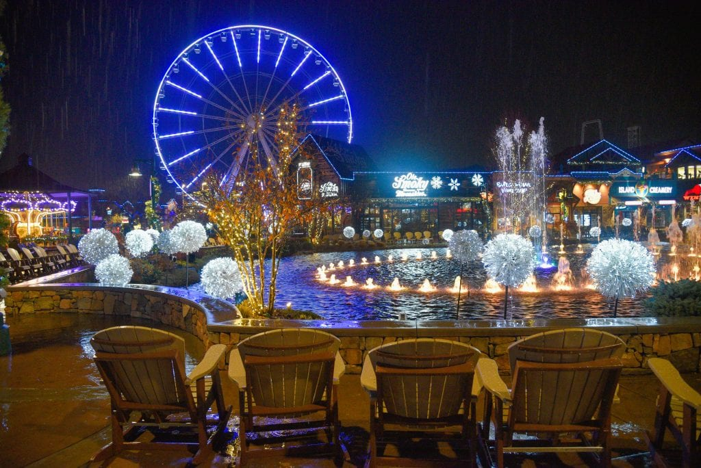 Pigeon Forge Itinerary – A fun filled 3 Days in Pigeon Forge and Gatlinburg TN