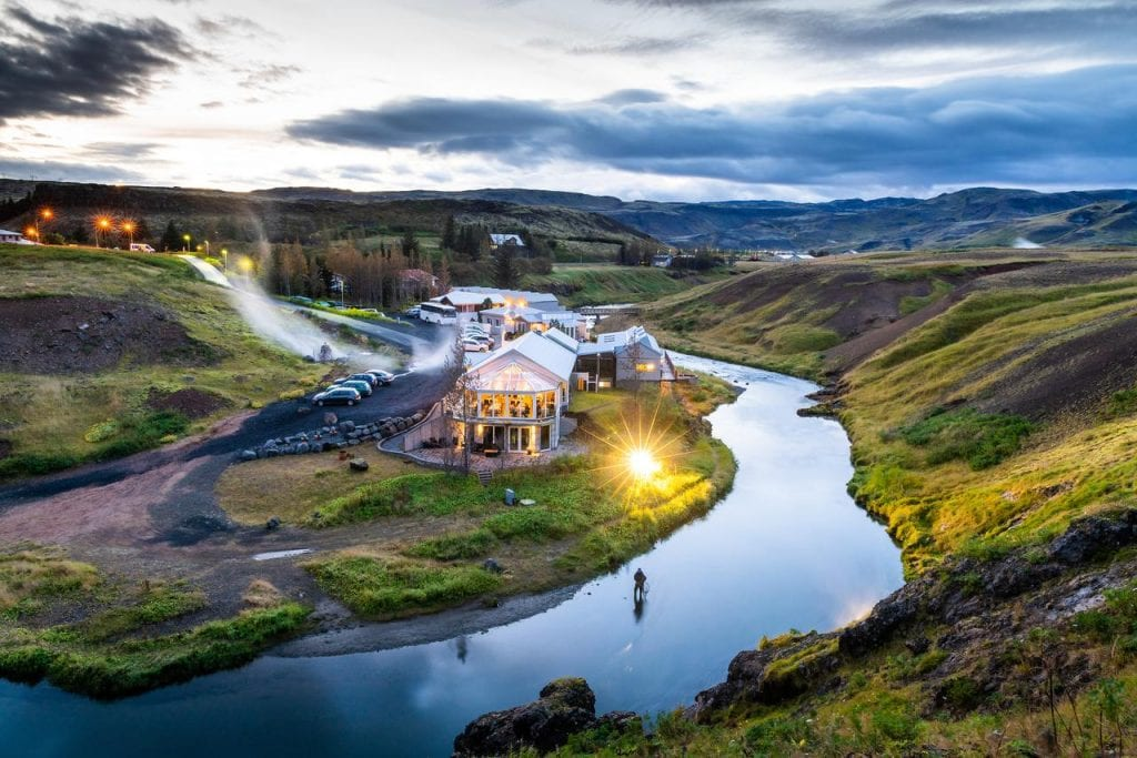 frost-and-fire-hotel-unique-places-to-stay-in-icelan