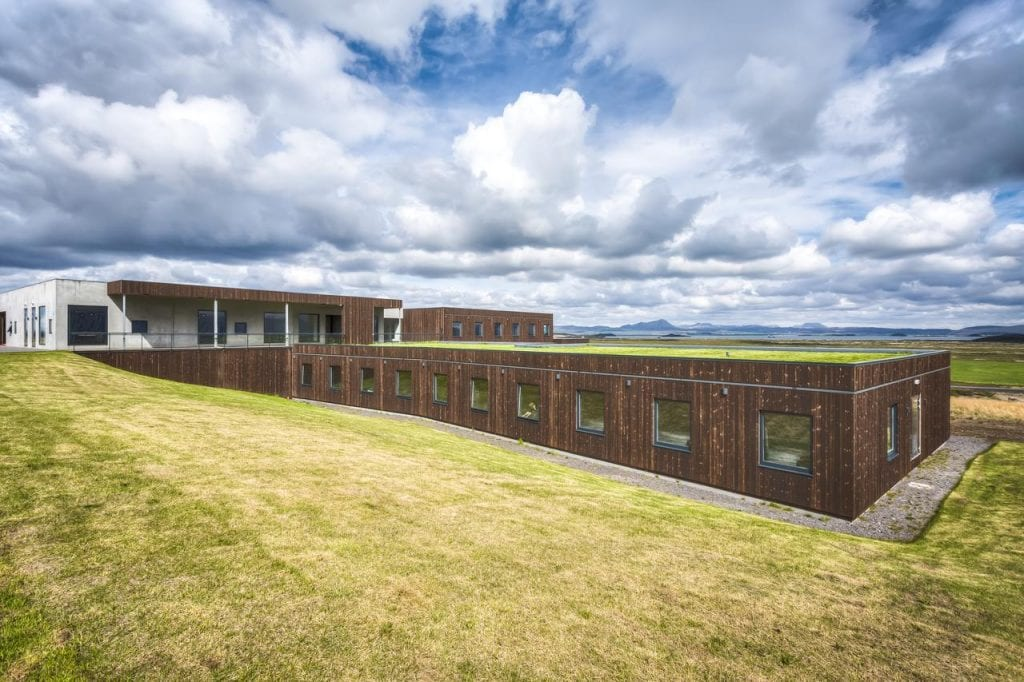 hotel-laxa-unique-places-to-stay-in-iceland