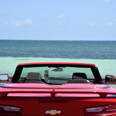 The Best Way to Travel from Cancun to Tulum [2020]: Bus, Transfer, Taxi & Car