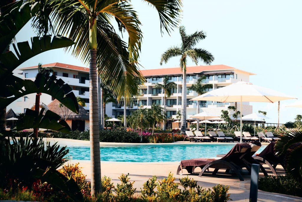 where-to-stay-cancun