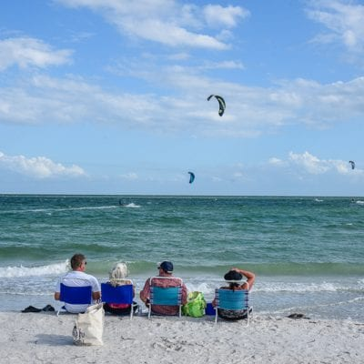 Florida Keys Highlights – Places you Don't Want to Miss!