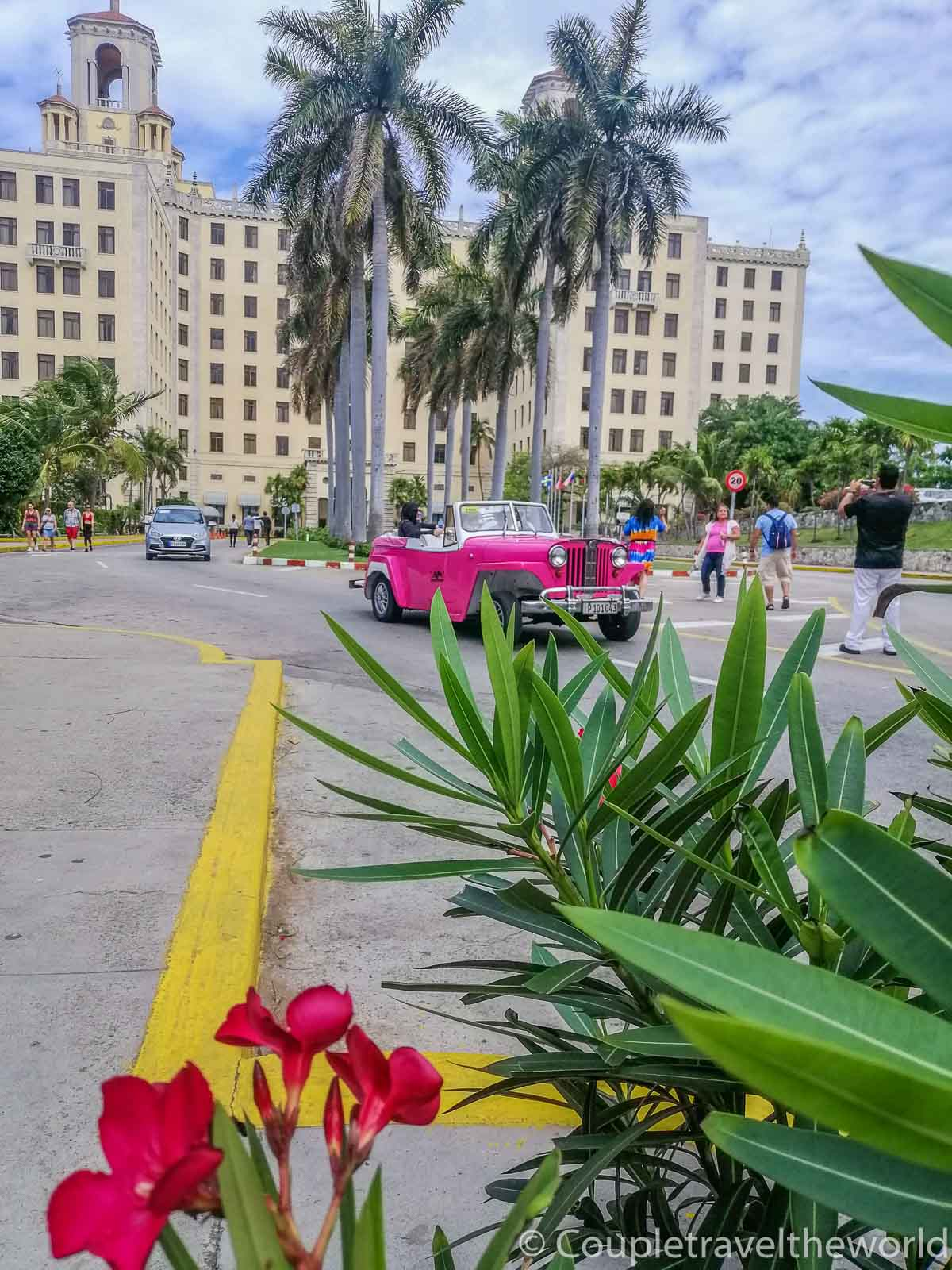 best-place-to-stay-havana-hotel-nacional