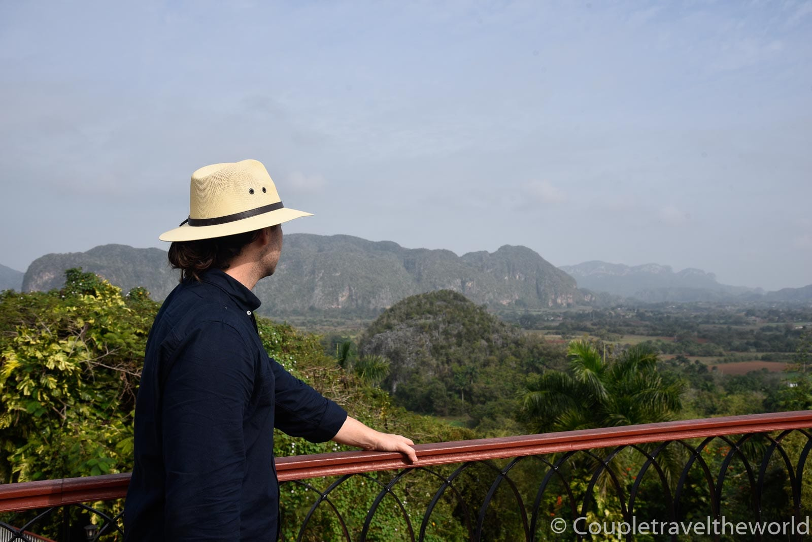 iconic-vinales-lookout