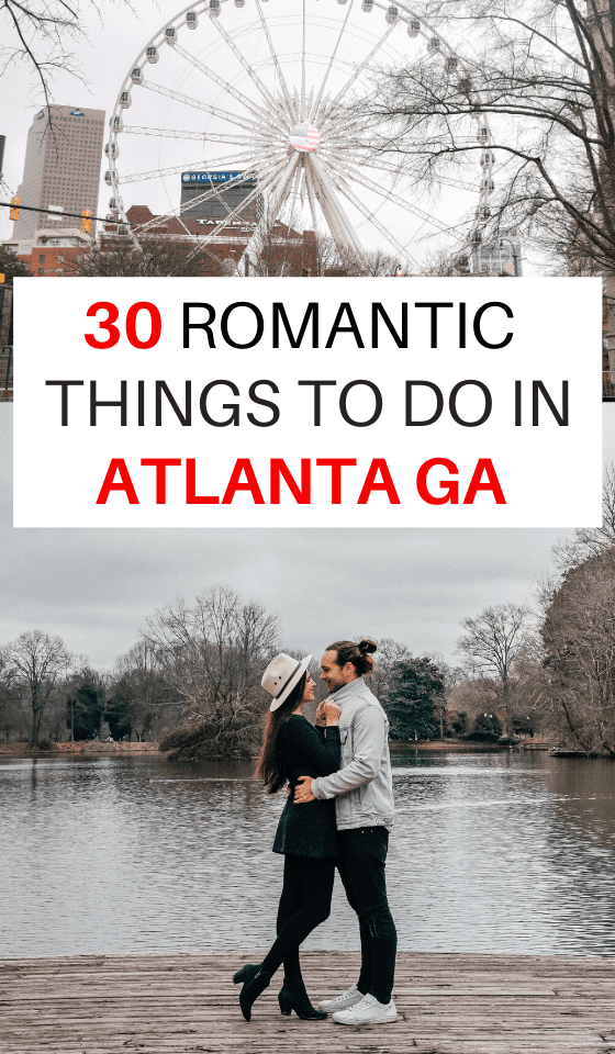 romantic-things-to-do-ATLANTA-GA