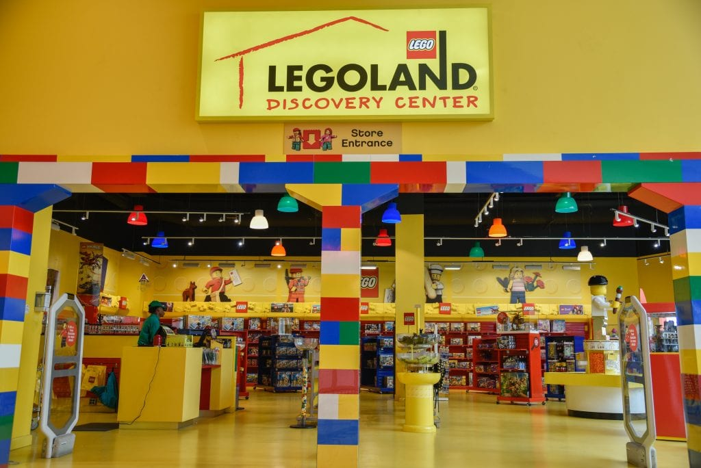 things-to-do-in-atlanta-legoland