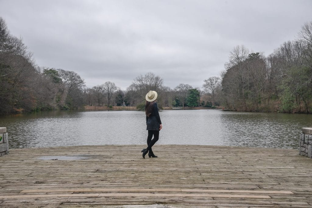 things-to-do-in-atlanta-piedmont-park