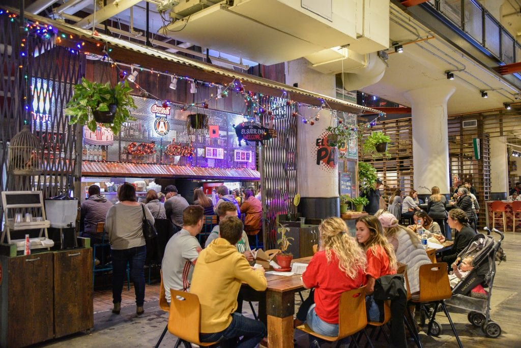 things-to-do-in-atlanta-ponce-city-market
