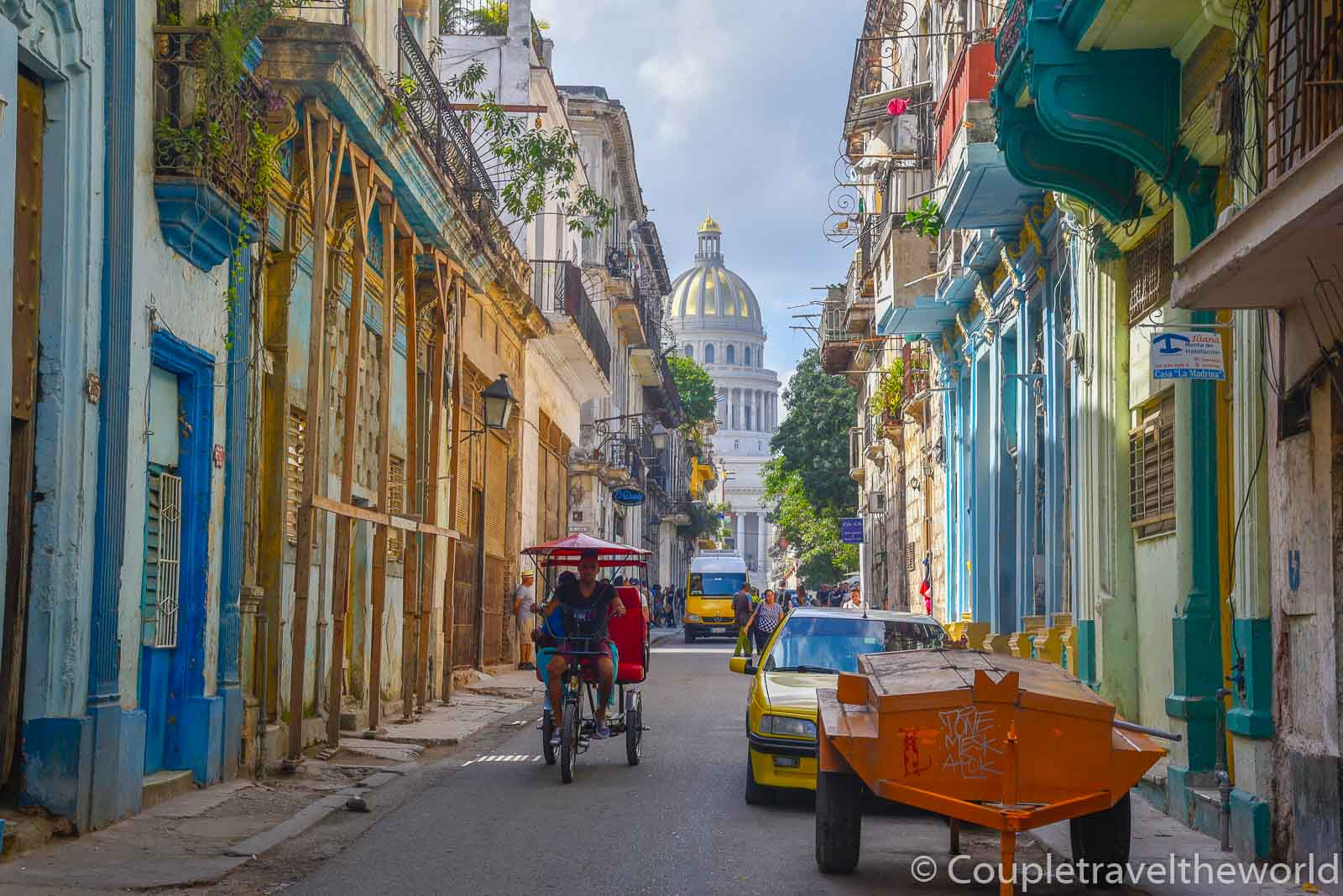 best-neighborhood-havana-old-town