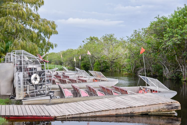everglades-airboat-tours