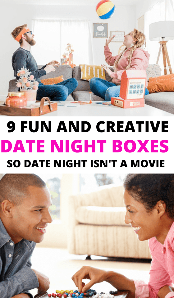 date-night-box-ideas
