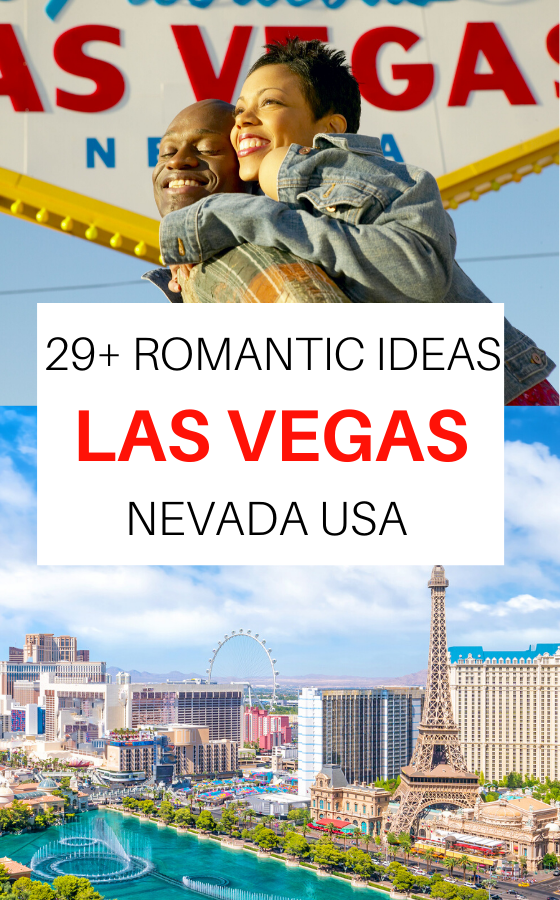 things-to-do-for-couples-in-vegas