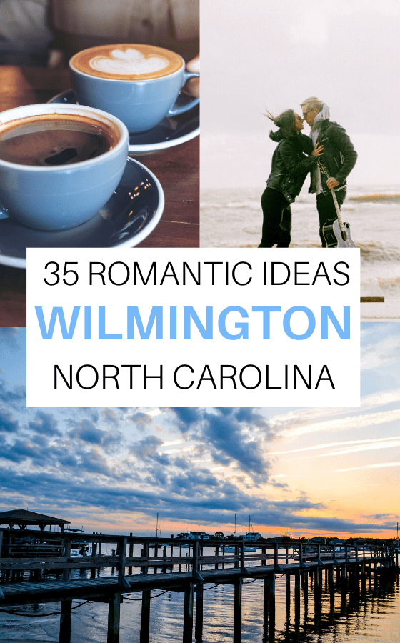 THINGS-TO-DO-WILMINGTON-NC