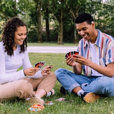 25+ Best Two Player Card Games For Couples on Date Night!