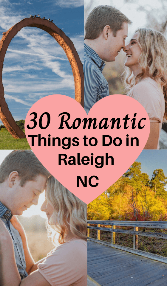 romantic-things-to-do-in-RALEIGH