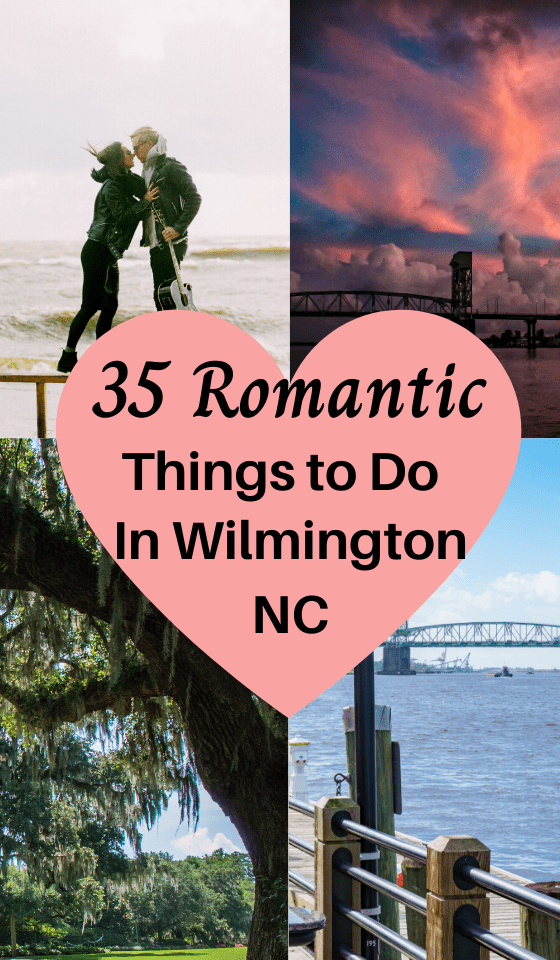 romantic-things-to-do-in-WILMINGTON