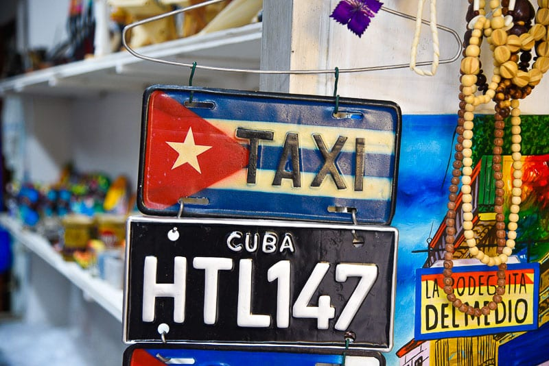 25 Things You NEED to Know BEFORE Visiting Cuba