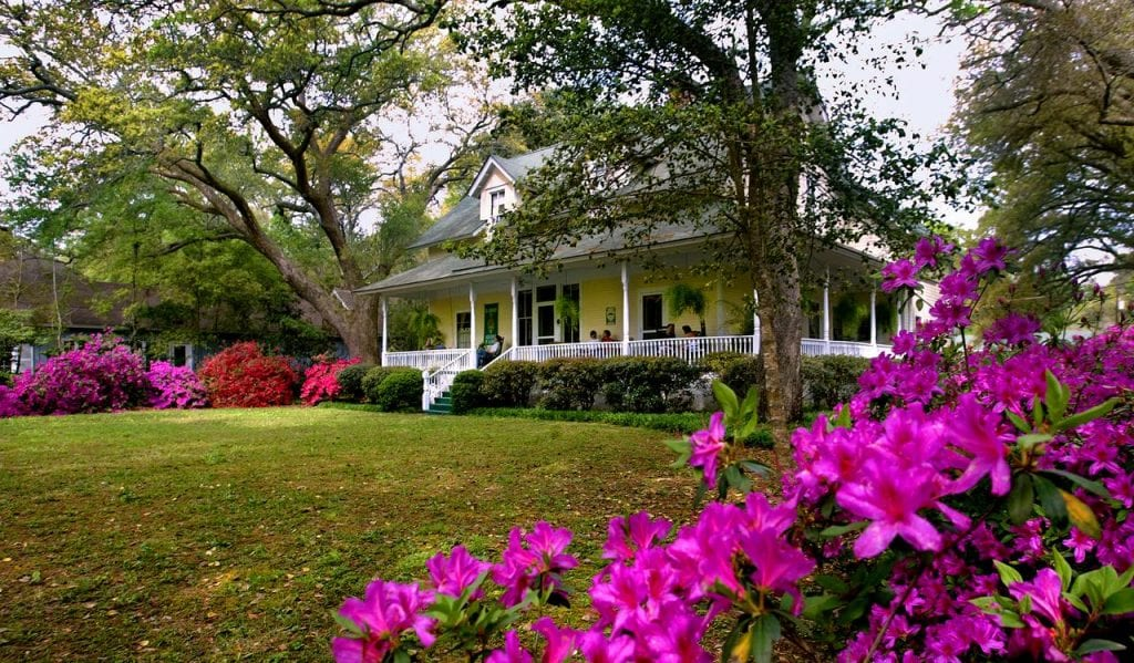 best-places-to-stay-in-alabama-for-couples