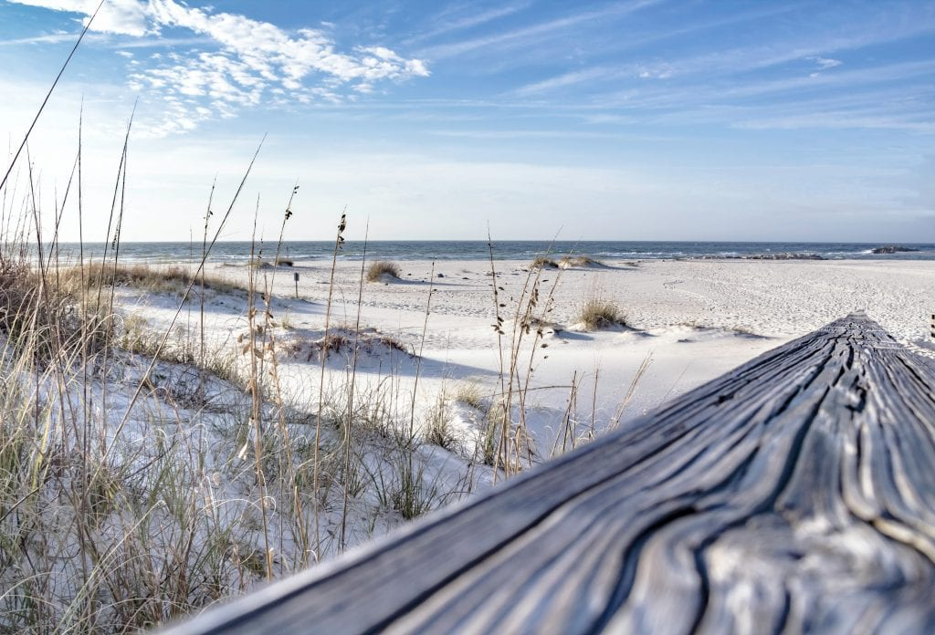 orange-beach-alabama