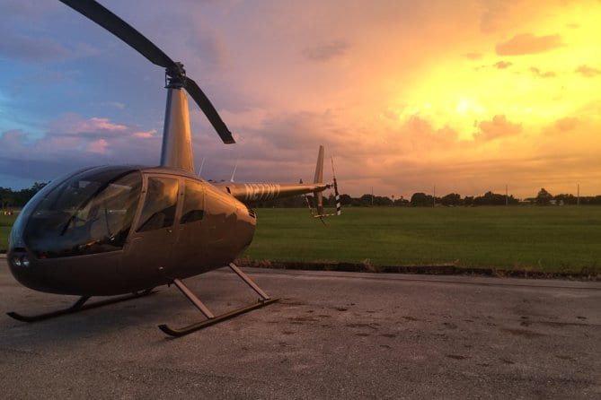 romantic-things-to-do-in-orlando-helicopter