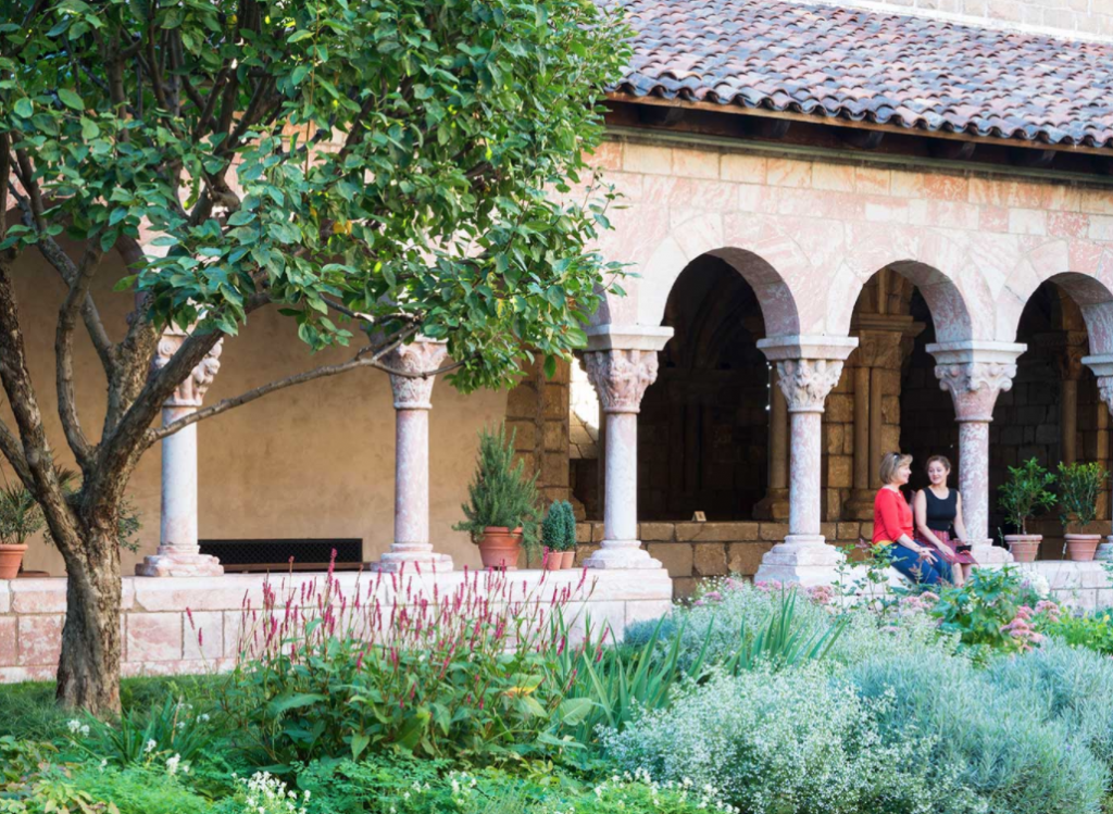 the-met-cloisters