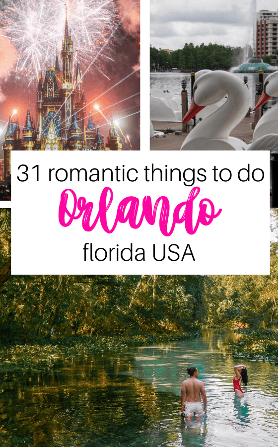 ROMANTIC-THINGS-TO-DO-IN-FLORIDA