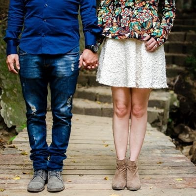 100+ Would You Rather Questions for Couples