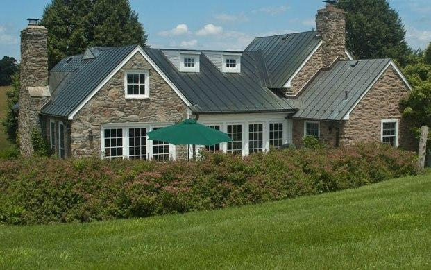 places-to-stay-for-couples-virginia