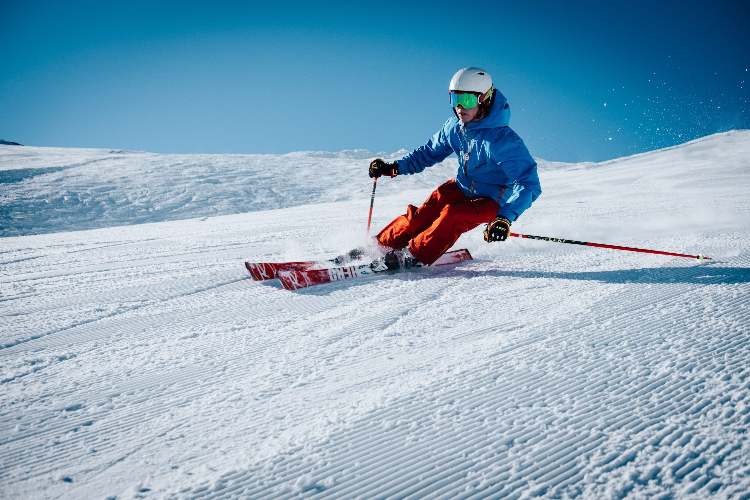 skiing-quotes