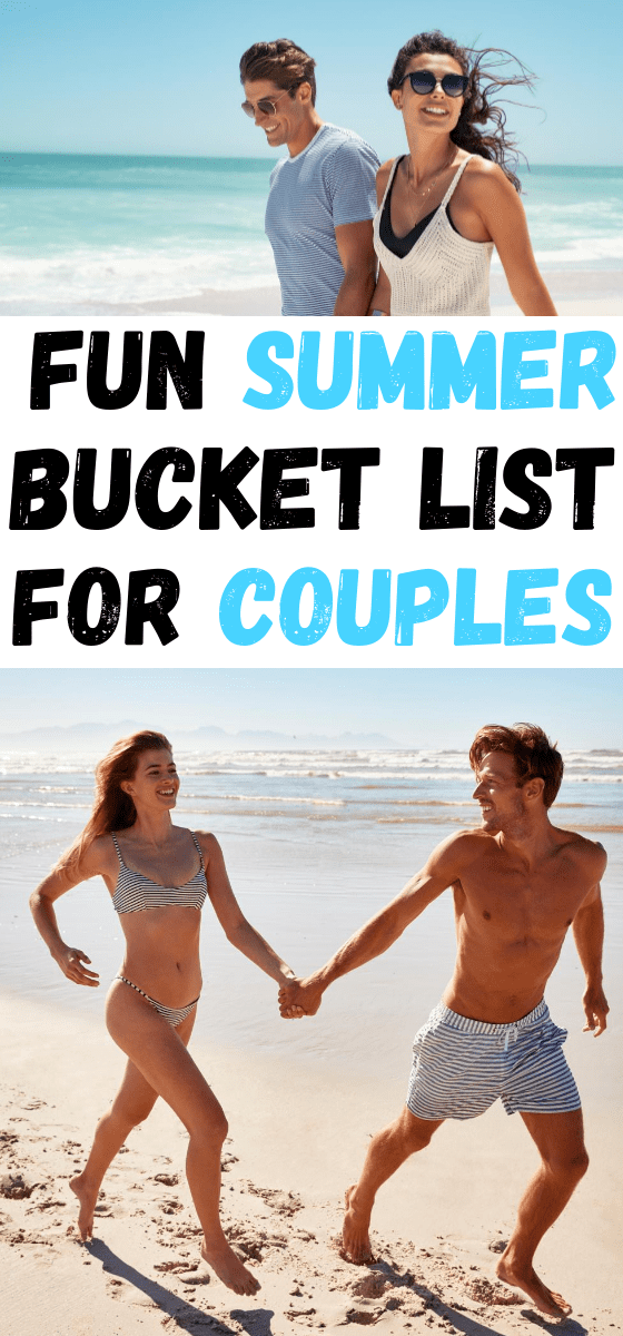 SUMMER-BUCKET-LIST-FOR-COUPLES