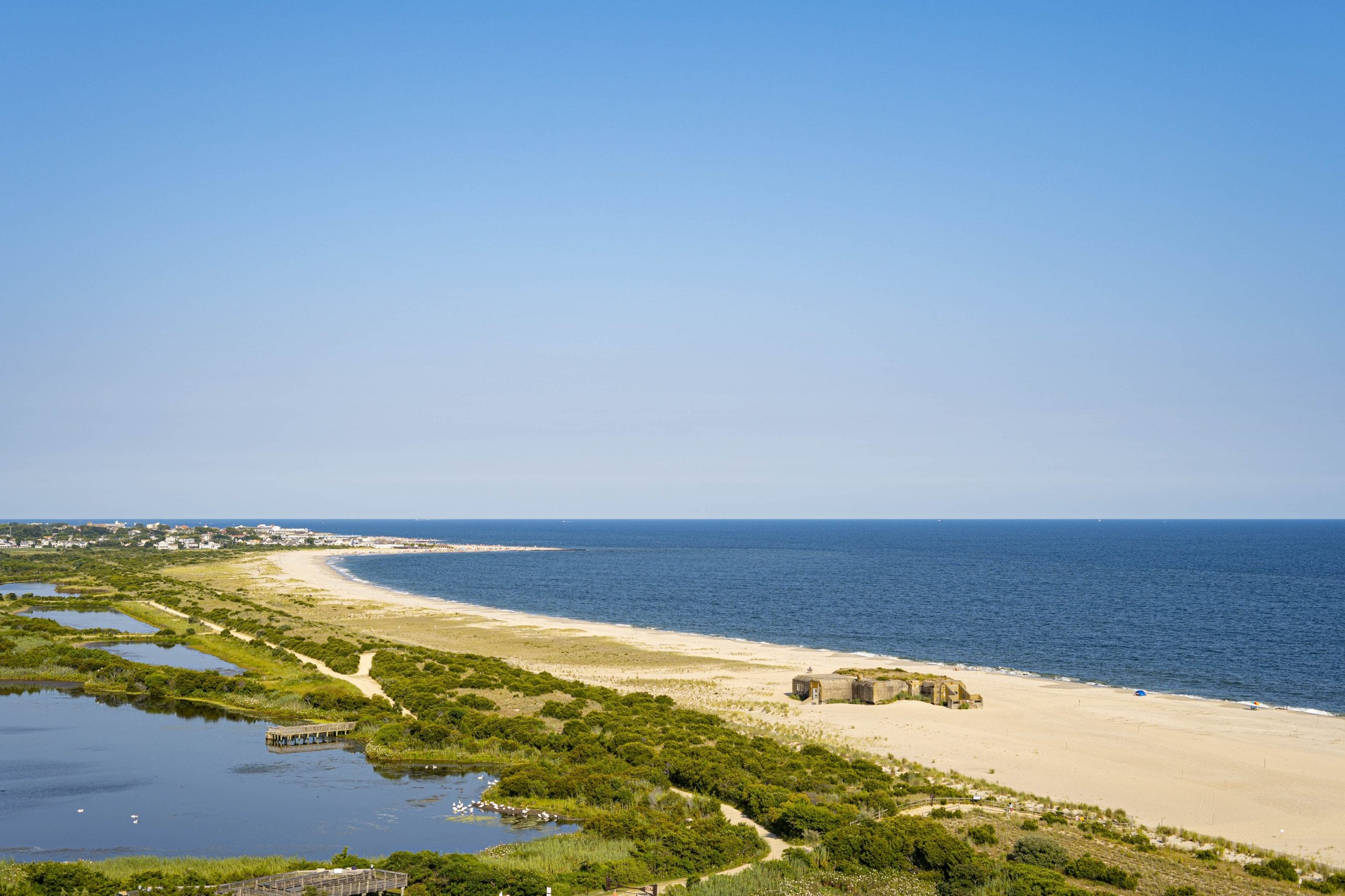 cape-may-new-jersey